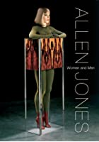 Allen Jones - Women and Men