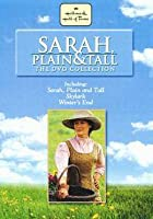 Sarah Plain & Tall Collection