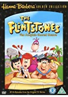 The Flintstones - The Second Season