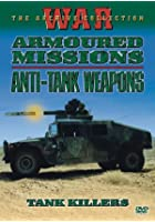 Armoured Missions - Anti-Tank Weapons