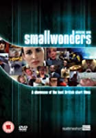 Small Wonders - Vol. 1 - British Short Films