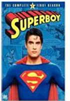 Superboy - Season 1