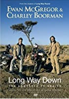 Long Way Down - Complete BBC Series