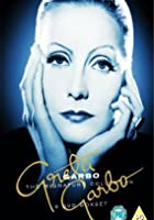 Greta Garbo Box Set