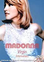 Madonna - Virgin - Interviews