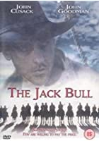 The Jack Bull