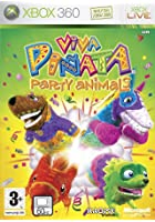 Viva Pinata - Party Animals