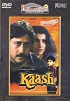 Kaash