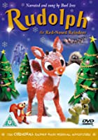 Rudolph The Red-Nosed Reindeer With Destiny&#39;s Child