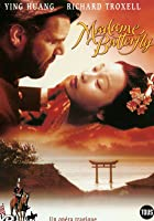 Madama Butterfly