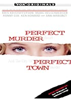 Perfect Murder, Perfect Town - JonBenet and the City of Boulder