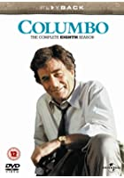 Columbo - Series 8
