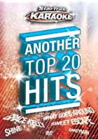 Karaoke - Another Top 20 Hits