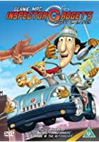 Inspector Gadget's Biggest Ever Caper
