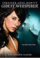Ghost Whisperer - Series 2