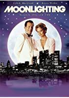 Moonlighting - Season 1 and 2