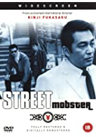 Street Mobster