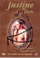 Justine De Sade