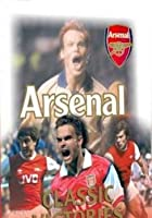 Arsenal - Victories Over Manchester United