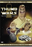 Thumb Wars