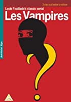 Les Vampires