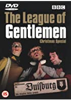 The League Of Gentlemen - Christmas Special