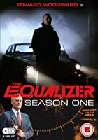 The Equalizer - Series 1 - Complete