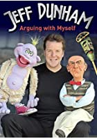 Jeff Dunham - Arguing With Myself