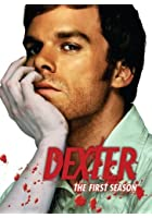 Dexter - Series 1