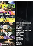 The Best of Musikladen - Vols. 1 & 2