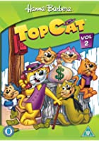 Top Cat - Vol.2