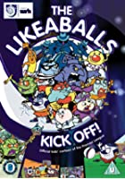 Likeaballs - Kick Off!