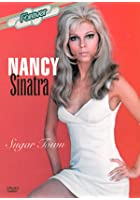 Nancy Sinatra - Sugar Town