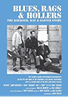 Koemer, Ray And Glover - Blues, Rags And Hollers