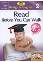 Read Before You Can Walk Vol.2