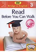 Read Before You Can Walk Vol.3