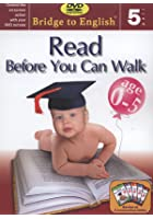 Read Before You Can Walk Vol.5