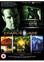Charlie Jade - Series 1 - Part 2