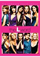 The L Word - Complete Fourth Season
