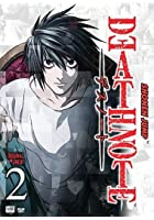 Death Note - Vol.2
