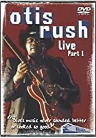 Otis Rush - Blues Express