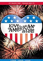 Love American Style - Season 1 - Vol. 1