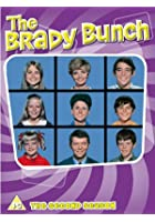 The Brady Bunch - Season 2