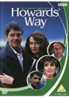 Howard's Way - Series 4
