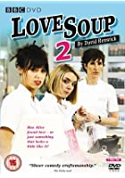 Love Soup - Series 2