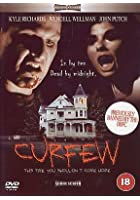 Curfew