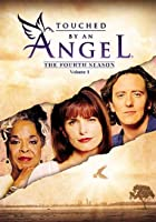Touched By An Angel - The Fourth Season - Vol.1
