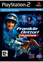 Frankie Dettori Racing