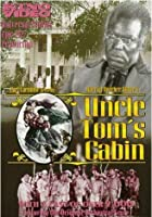 Uncle Tom&#39;s Cabin