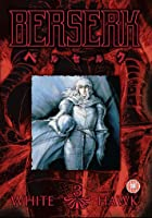 Berserk - Vol. 3